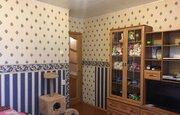 Продам 2 комнатную квартиру в Селятино - Фото 1