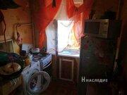 900 000 Руб., Продается 1-к квартира Спортивная, Продажа квартир в Новочеркасске, ID объекта - 332277002 - Фото 4