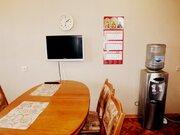 3-комн. квартира, Аренда квартир в Ставрополе, ID объекта - 319614467 - Фото 3