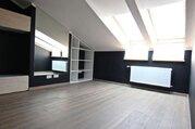 Продажа квартиры, Купить квартиру Рига, Латвия по недорогой цене, ID объекта - 313298656 - Фото 6