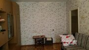 Продается 2-к квартира Гагарина, Купить квартиру в Волгодонске, ID объекта - 332708707 - Фото 1