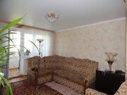 1 комнатная квартира Ростов-на-Дону, ул. Вавилова 2 - Фото 4
