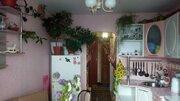 1 ком. Юрина 166г-12, Купить квартиру в Барнауле по недорогой цене, ID объекта - 321955825 - Фото 6