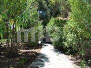 Частный Дом Халкидики Ситония - Фото 5
