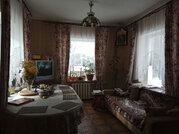 Продажа дома, Афанасово, Ивановский район, Улица 1-я Линия - Фото 1