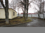 Продажа производственного помещения, Котово, Истринский район, Деревня . - Фото 5