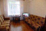 Продажа 2 комнатной квартиры в Великом Новгороде, улица Газон, дом 5/2 - Фото 3