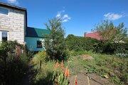 Продается дом по адресу г. Липецк, ул. Одесская 74