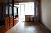 Продам 3-х комнатную в центре на Ноздрина - Фото 3