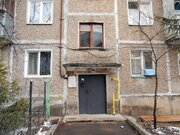 2-комнатная квартира, Серпухов, Захаркина, 5