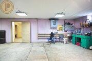 Дом в Дрокино 400м2, Продажа домов и коттеджей Дрокино, Емельяновский район, ID объекта - 503962039 - Фото 9