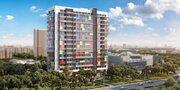 Продам апартаменты в клубном доме на Пришвина - Фото 1