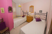 Апартаменты с видом на море в Кальпе, Купить квартиру Кальпе, Испания по недорогой цене, ID объекта - 330489539 - Фото 9