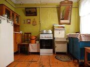 800 000 Руб., Посадского 210, Продажа домов и коттеджей в Саратове, ID объекта - 504359000 - Фото 3