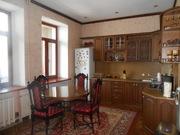Срочная продажа, Продажа квартир в Челябинске, ID объекта - 322097703 - Фото 14
