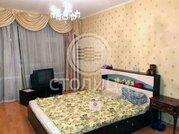 Аренда квартир ул. Богданова, д.10к2