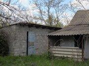 Продажа дома, Мингрельская, Абинский район, Ул. Восточная - Фото 3