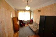 1-комнатная квартира в селе Осташево Волоколамского района, Продажа квартир в Осташево, ID объекта - 327849634 - Фото 3