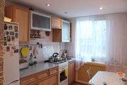 Омская 5, Купить квартиру в Сыктывкаре по недорогой цене, ID объекта - 322441439 - Фото 9