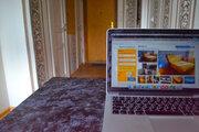 1 100 Руб., Фото реальные чистота идеальная, Квартиры посуточно в Белгороде, ID объекта - 308160784 - Фото 10