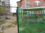 3 150 000 Руб., Продаю 3-комнатную квартиру на Масленникова, д.45, Купить квартиру в Омске по недорогой цене, ID объекта - 328960049 - Фото 9