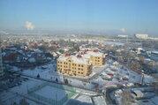 Сдается двухкомнатная квартира, Снять квартиру в Домодедово, ID объекта - 333544625 - Фото 22