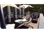 Продажа квартиры, Купить квартиру Юрмала, Латвия по недорогой цене, ID объекта - 313141859 - Фото 1