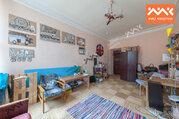 Продажа квартир Невский пр-кт., д.136