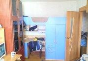 Продажа квартиры, Тюмень, Ул. Газовиков, Купить квартиру в Тюмени по недорогой цене, ID объекта - 315491345 - Фото 4