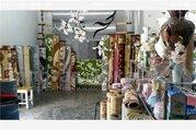 Аренда торгового помещения, Новороссийск, Ул. Краснодарская, Аренда торговых помещений в Новороссийске, ID объекта - 800279957 - Фото 3