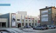 Продажа псн, Новосибирск, м. Заельцовская, Новосибирск