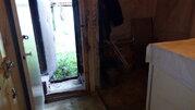 800 000 Руб., 1 комн. кв-ра ул. 40 лет Октября дом 10, г. Егорьевск Московская обл, Обмен квартир в Егорьевске, ID объекта - 330998309 - Фото 5