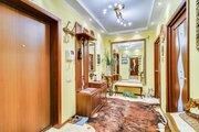 Продам 3-к квартиру, Москва г, Нахимовский проспект 9к2 - Фото 3