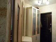 Продам квартиру в Михайловске район Гармония - Фото 2
