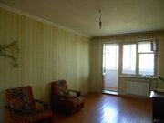 Продаю 2-хкомнатную квартиру 47,6 квм в г Подольске, - Фото 2