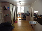 Продаётся 1к квартира Энгельса, д. 3, корпус 1, Купить квартиру в Липецке по недорогой цене, ID объекта - 330934439 - Фото 14