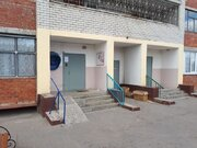 Квартира, Купить квартиру в Белгороде по недорогой цене, ID объекта - 322356058 - Фото 2