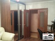 В продаже 2-комнатная квартира Калуга, ул. Суворова - Фото 1