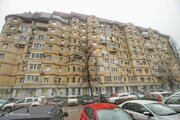Квартира 4-комнатная Саратов, Центр, ул Ульяновская