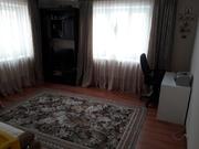 Квартира Герцена 18