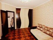 1-комн. квартира, Аренда квартир в Ставрополе, ID объекта - 319634685 - Фото 3