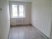 Продам 3-комн ул.Энтузиастов 21, площадью 66 кв.м, на 5 этаже - Фото 1