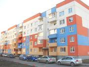Квартиры посуточно в Новгородской области
