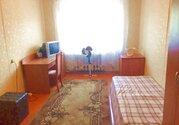 Комната на Егорова 3