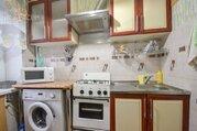 1-комн. квартира, Аренда квартир в Ставрополе, ID объекта - 333115748 - Фото 8