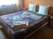 2 комнатная квартира посуточно в Бресте пр-т Машерова wi-fi. б/Нал. - Фото 1
