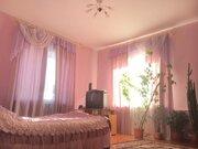 Продажа дома, Урик, Иркутский район, - - Фото 1