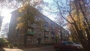 Светлая квартира - Фото 1