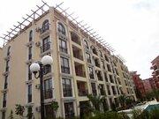 1 ком квартира в Елените, Болгария, Купить квартиру Свети-Влас, Болгария по недорогой цене, ID объекта - 311048658 - Фото 6