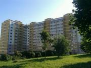 Новострой. 3-х комнатная квартира в Витебске. - Фото 4